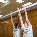 Behn Volleyball  Camps