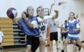 Day Basketball Camps  Camps
