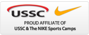 USSC - Proud Affiliate of US Sports Camps